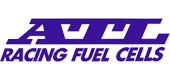 ATL Racing Fuel Cells
