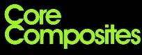 Core Composites LTD
