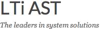 LTi Advanced Systems Technology