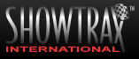 Showtrax International