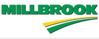 Millbrook Proving Ground