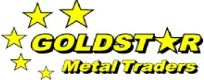 Goldstar Metal Traders