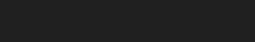 eureka-logo (1)