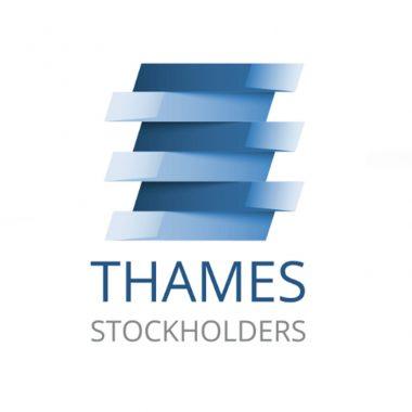 Thames Stockholders