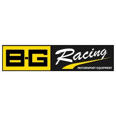 BG Racing