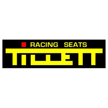 Tillet Racing Seats