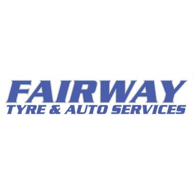 Fairway Tyres & Auto Services
