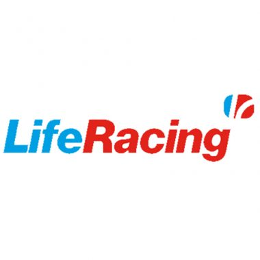Life Racing Limited
