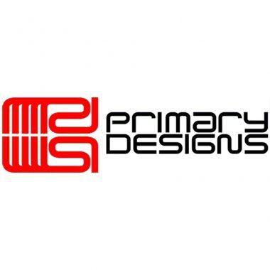 Primary Designs