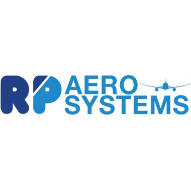 RP Aero Systems