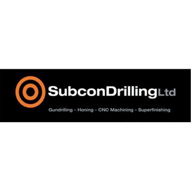 Subcon Drilling