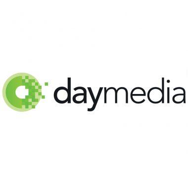 Daymedia