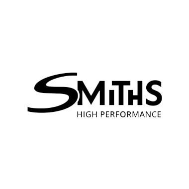 Smiths High Performance