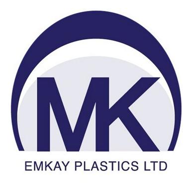 Emkay Plastics