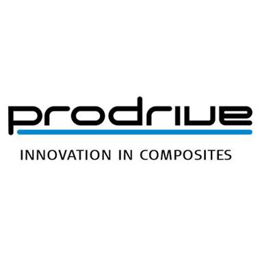 Prodrive Composites