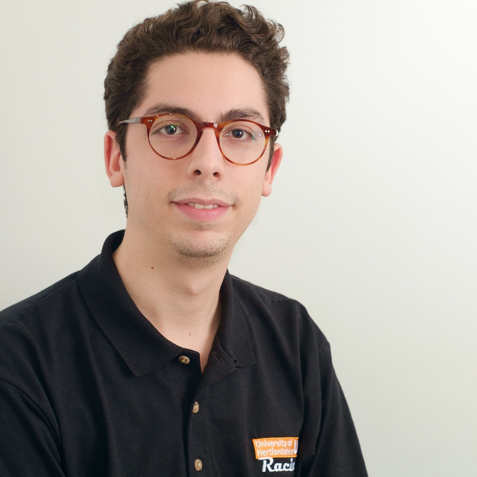 Álvaro Martin