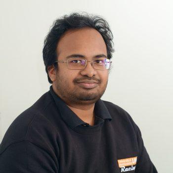 Samadhi Samararatne