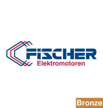 Fischer Elektromotoren
