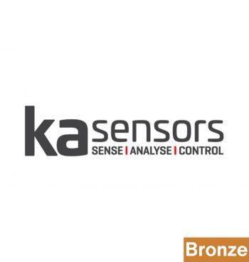 KA Sensors