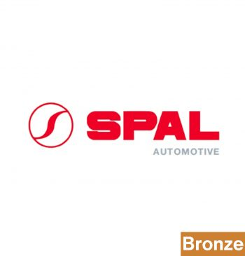 SPAL Automotive