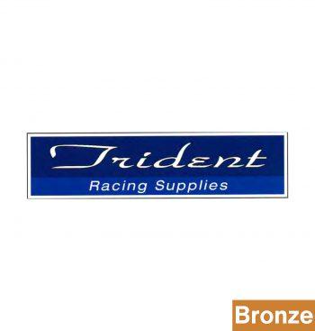 Trident Racing Supplies