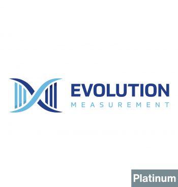 Evolution Measurement