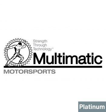 Multimatic