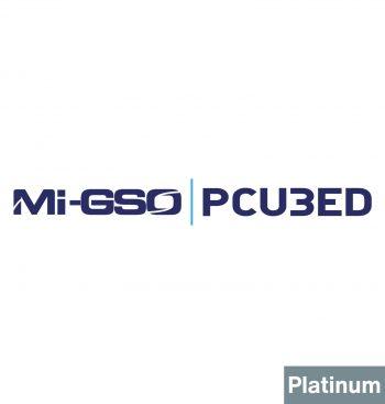 Mi-GSO Pcubed