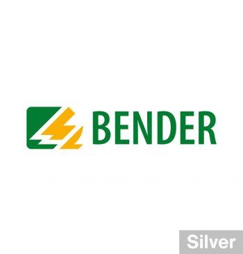 Bender Germany