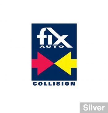 Fix Auto